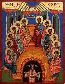 20160515_pentecost