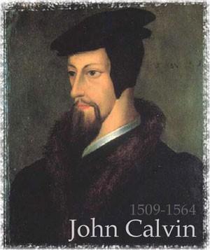 20160526_calvin