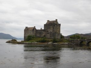 scotland2015 218 (1)