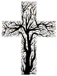 20160914_holy_cross